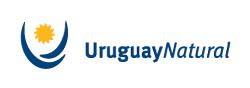 Uruguay-Natural